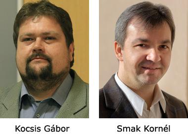 gabor_kornel_portre